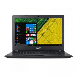Promo Acer Aspire A314-32-C3X0