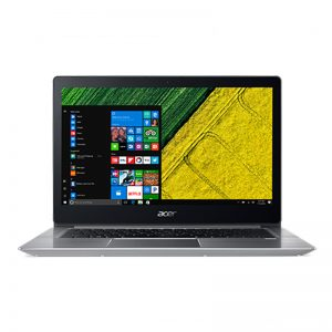 Acer Swift 3 SF314-41-R7AX