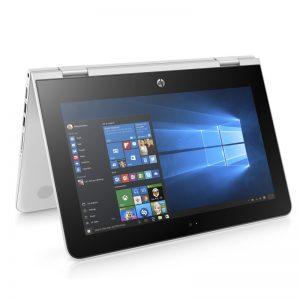 HP X360 11-AB129TU