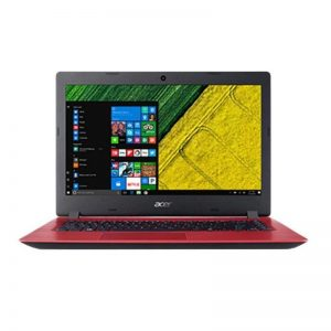 Promo Acer Aspire A314-32-C09Wini