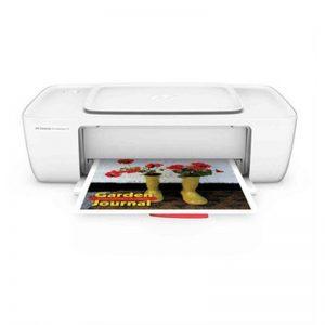 Printer HP DeskJet 1115