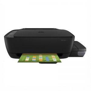 Printer HP InkTank 315