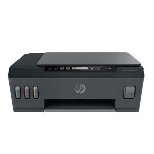 Printer HP SmartTank 515
