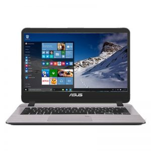 Asus A407MA-BV423T