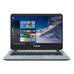 Asus A407MA-BV004T