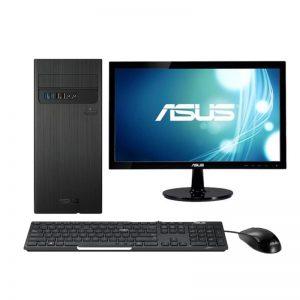 PC Asus S340MC-0G4900015T