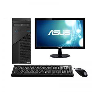 PC Asus D425MC-R3220G017T