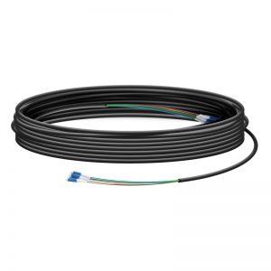 UBIQUITI FC-SM-300 Fiber Cable