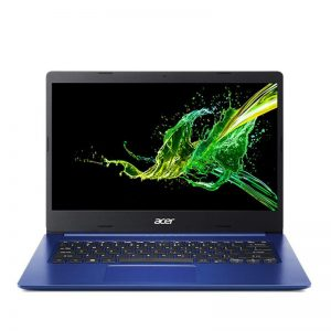 Promo Acer Aspire A514-52K-319P