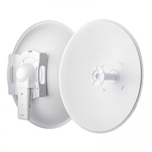 UBIQUITI RD-5G30-LW Rocket Dish RocketDish