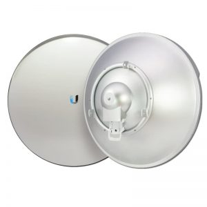 UBIQUITI RD-5G31-AC RocketDish 5Ghz AC 31dBi