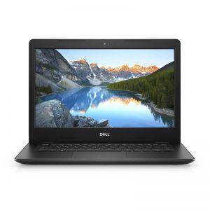 Dell Inspiron 14-3481