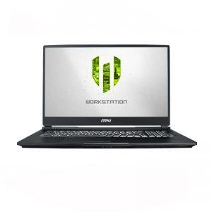 MSI Workstation WS65 9TM-1451