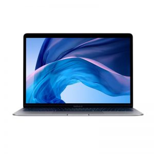Apple MacBook Air 13 [MVFH2ID/A]