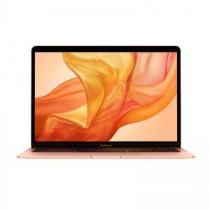 Apple MacBook Air 13 [MVFM2ID/A]