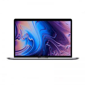 Apple MacBook Pro 15 [MV932ID/A]
