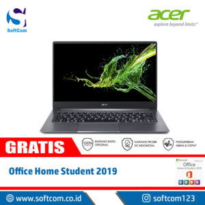 Acer Swift 3 SF314-57G-56PF