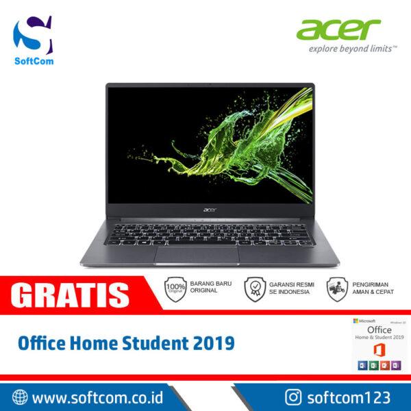 Acer Swift 3 SF314-57G-56PF