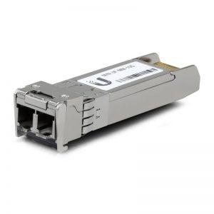UBIQUITI U Fiber Multi-Mode Module 10G [UBIQUITI U Fiber Multi-Mode Module 1G [UF-MM-1G]