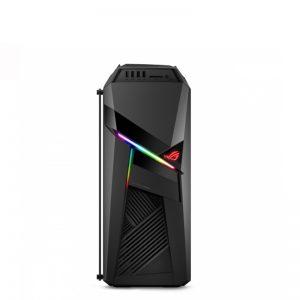 PC Asus ROG Strix GL12CX-I7R84T