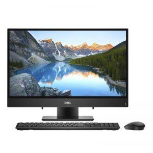 PC Dell AIO Inspiron 22-3280