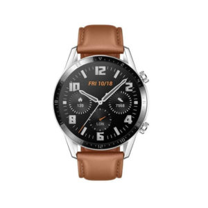 Huawei SmartWatch GT2 Fashion