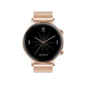 Huawei SmartWatch GT2 Female
