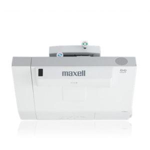 Projektor Maxell MC-AX3506