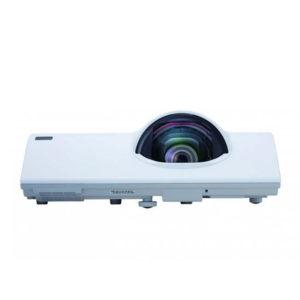 Projektor Maxell MC-CW301WN