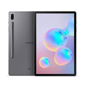 Samsung Galaxy TAB S6 SM-T865 (LTE)