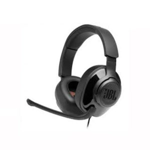 JBL Quantum 300 Gaming Headset