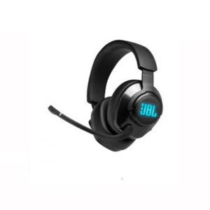 JBL Quantum 600 Gaming Headset