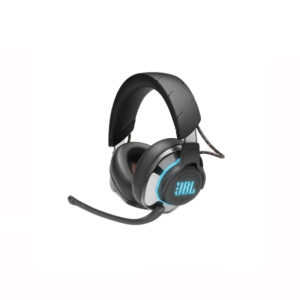 JBL Quantum 800 Gaming Headset