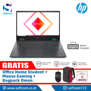 HP OMEN 15-en0013AX