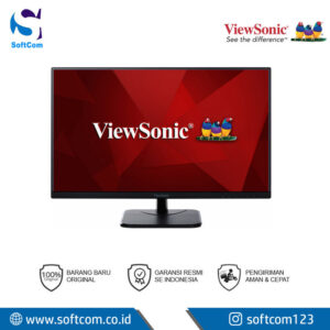 Monitor ViewSonic VA2256-H