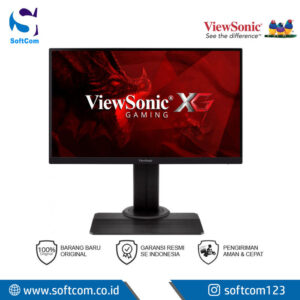 Monitor ViewSonic XG2405