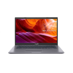 Asus A409JB-BV322T