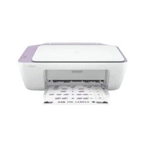 HP DeskJet Ink Advantage 2335