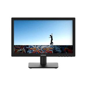 Monitor Lenovo D19-10