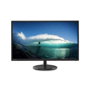Monitor Lenovo D32q-20
