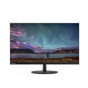 Monitor Lenovo L27i-28