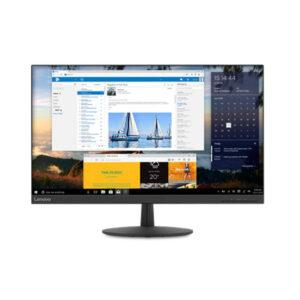 Monitor Lenovo L27q-30