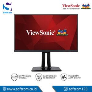 Monitor ViewSonic VX2785-2K